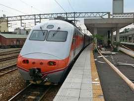 台湾列車乗車レポ:新幹線は日本でも自強号も沙崙線も韓国優勢。