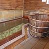 世界でも珍しい炭酸冷泉。蘇澳でシュワシュワ冷泉体験!