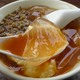 霧台に住むルカイ族の伝統的な食べ物や霧台名物のご紹介。